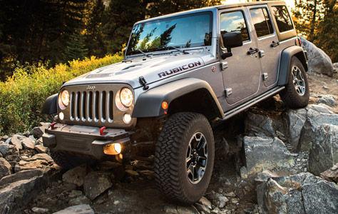 2016 Jeep Wrangler2