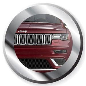 jeep-summit-myotek-300x300