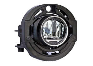 myotek-50mm-led-foglampss-
