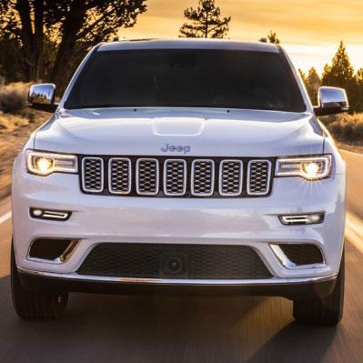jeep-grand-cherokee-summit-17