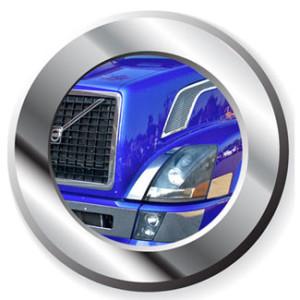volvo-truck-myotek
